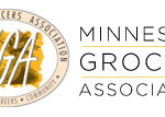 Minnesota Grocers Association